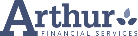Arthur Financial Services